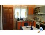 Appartements Duje - Zadar Kroatien