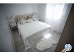 Apartmány Duka - Zadar Chorvatsko