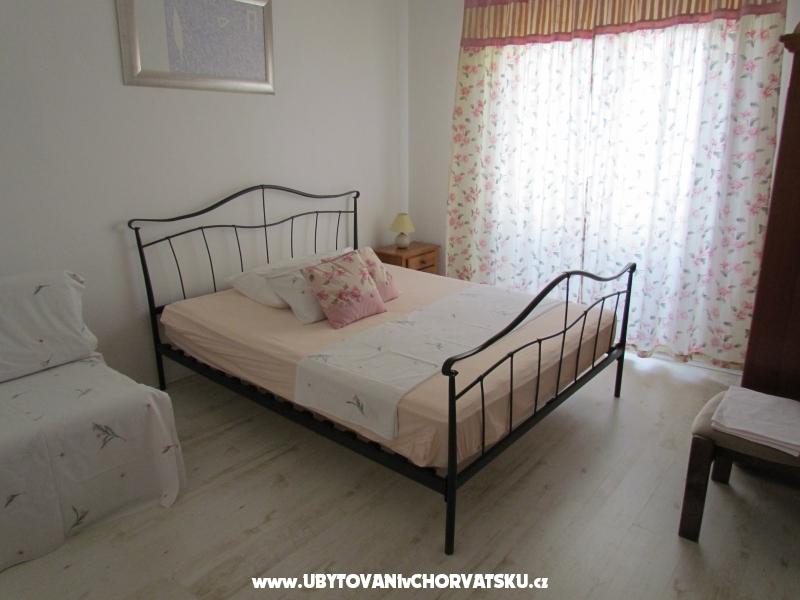 Appartamenti Joso i Stanka - Zadar Croazia