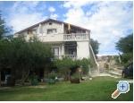 Appartements Joso i Stanka - Zadar Kroatien
