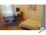 Appartements Kate - Zadar Kroatien