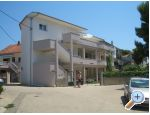 Apartments Kate - Zadar Croatia