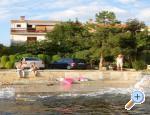 Apartmanok Katica - Zadar Horv�torsz�g