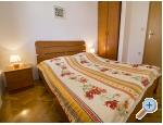 Apartmány Bella Vista - Zadar Chorvatsko