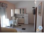 Appartements Lora - Zadar Kroatien