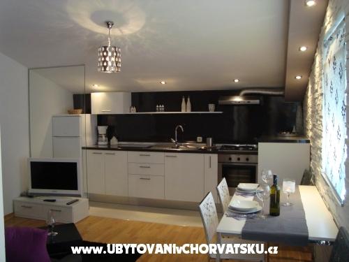 Apartmani Marija - Zadar Hrvatska