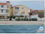 Appartements Marta - Zadar Kroatien