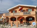 Apartments Matek - Zadar Croatia