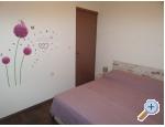 Appartements Mikulić - Zadar Kroatien