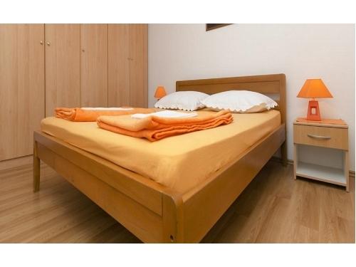Appartamenti   ALBA - Zadar Croazia