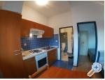 Appartements Nikolina - Zadar Kroatien
