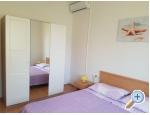 Appartements Riva - Zadar Kroatien
