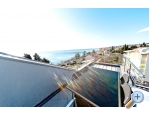 Apartmány Santis Diklo - Zadar Chorvatsko