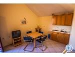 Appartements Stanic - Zadar Kroatien