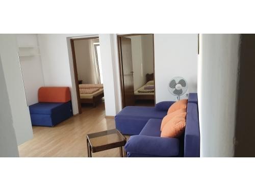 Appartements Stojanović - Zadar Croatie