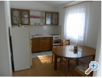 Appartements Stojanović - Zadar Kroatien