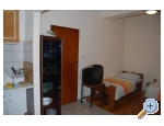 """Appartements """"Villa Manda"""" - Zadar Kroatien"""