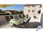 "Apartment ""Roko"" - Zadar Croatia"