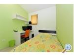 Apartments  Nina - Zadar Kroatien