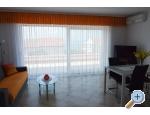 Appartements Marija - Zadar Kroatien