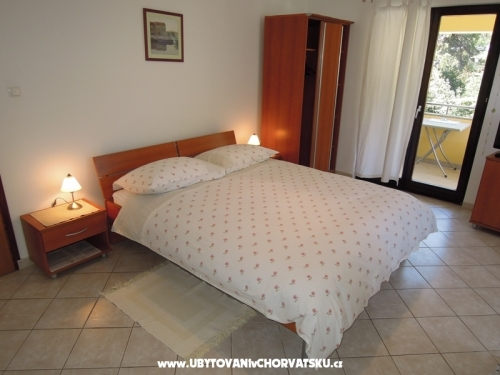 Apartments Simicev - Zadar Croatia