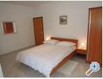 Apartmány Simicev - Zadar Chorvatsko