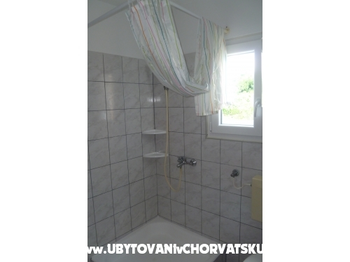 Apartmeni Mirko - Zadar Хорватия