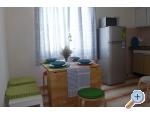 Apartmeni Mirko - Zadar Kroatien