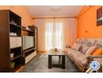 """Appartement """"Allegria"""" Zadar - Zadar Kroatien"""