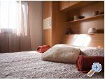 Appartement Carmen - Zadar Kroatien