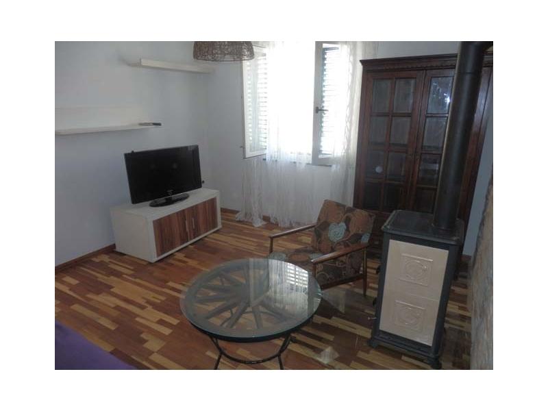 Appartamento Ema - Zadar Croazia