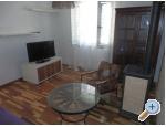 Appartement Ema - Zadar Kroatien