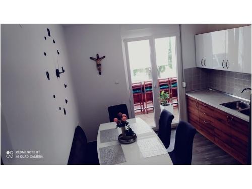 Apartmán Lilic - Zadar Chorvátsko