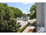 Appartement Lilic - Zadar Kroatien