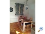Appartement Martha - Zadar Kroatien