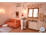 Appartement near beach, Zadar, Karma - Zadar Kroatien