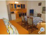 Appartement PINO - Zadar Kroatien