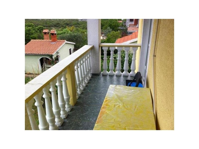 Apartamenty Adites - Zadar Chorwacja