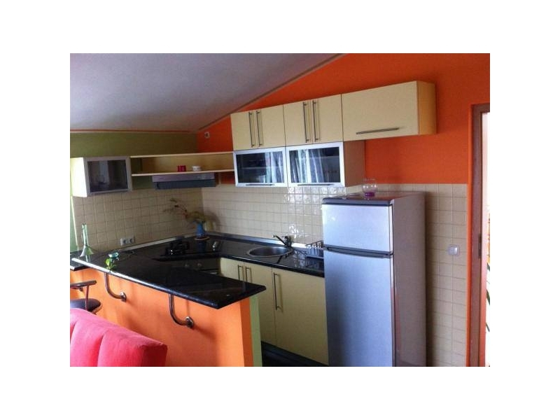 Apartments Adites - Zadar Croatia