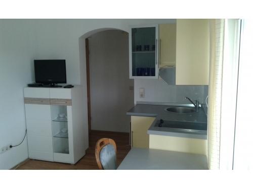 Apartments Adites - Zadar Croatia