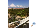 Ferienwohnungen Adites - Zadar Kroatien
