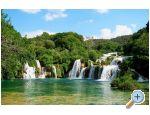 Ferienwohnungen Andjela, Borik - Zadar Kroatien