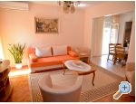Apartments Antonio - Zadar Croatia