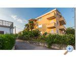 Apartamenty Villa Dijana