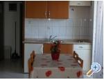 Apartmány Bobi - Zadar Chorvatsko