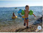 Zadar Ferienwohnungen Buljan - Zadar Kroatien