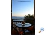 Ferienwohnungen Diklo - Zadar Kroatien
