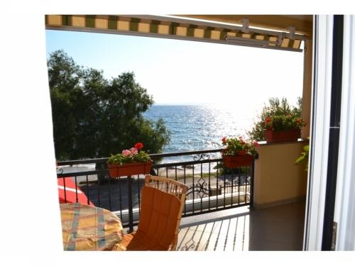 апартаменты Diklo - Zadar Хорватия