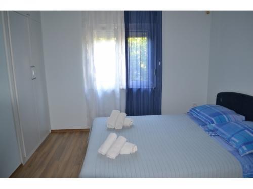 Apartmány Diklo - Zadar Chorvátsko