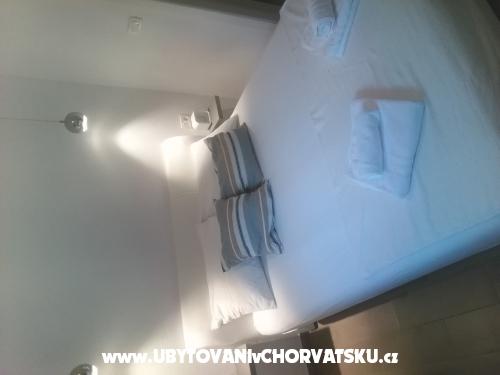 Apartmani Floresita - Zadar Hrvatska